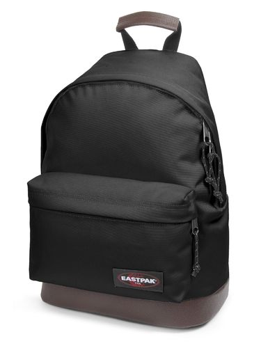 Eastpak Wyoming black Rucksack