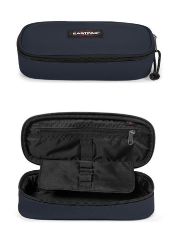 Eastpak Oval cloud navy Etui