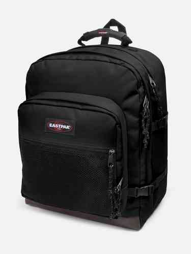 Eastpak Ultimate black Rucksack