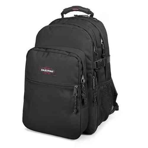 Eastpak Tutor black Rucksack