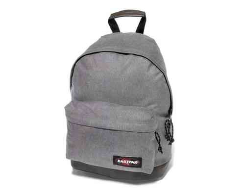 Eastpak Wyoming sunday grey Rucksack