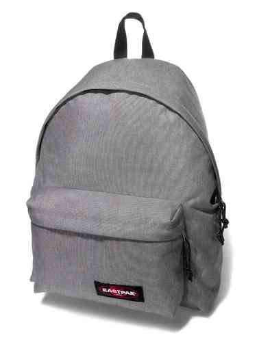 Eastpak Padded Pak'r sunday grey Rucksack