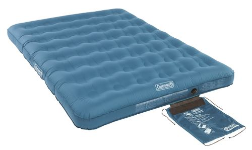Coleman Extra Durable Airbed Double Luftbett